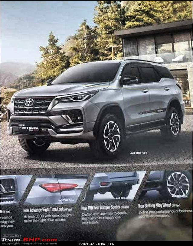 2021 Toyota Fortuner Facelift spied undisguised in India. EDIT: Now Launched at Rs. 29.98 lakhs-2d9265770b3c422d88267a9a998e1a2f.jpeg