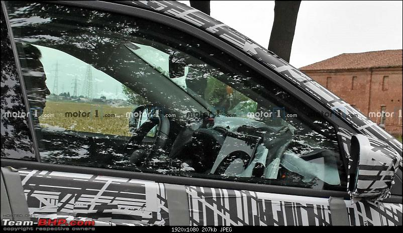 Jeep Compass facelift launch in early 2021-2022jeepcompassspyphotowindow.jpg