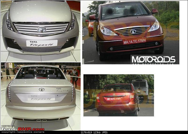 New Tata Indigo Manza Details : Brochure on Page 36 EDIT : Now launched-manza_elegante.jpg
