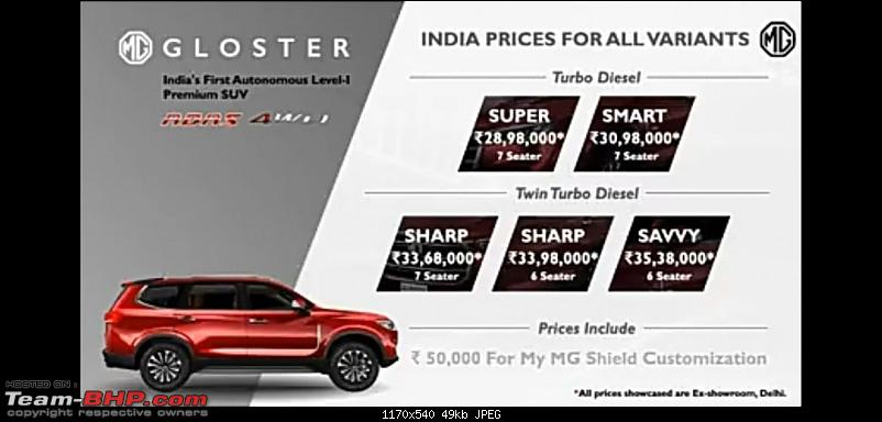 The MG Gloster, now launched at Rs 28.98 lakh-gloster_pricing.jpeg