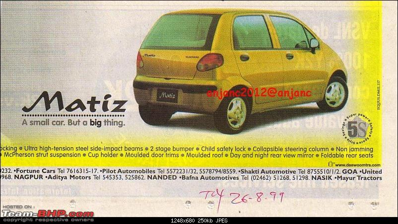 Ads from the '90s - The decade that changed the Indian automotive industry-picture-5832155.jpg