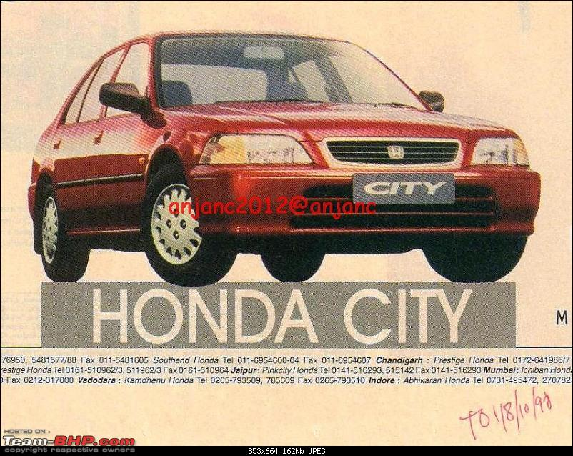 Ads from the '90s - The decade that changed the Indian automotive industry-picture-5832172.jpg