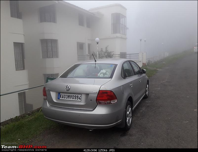 Which of your cars do you love the most?-munnar.jpg