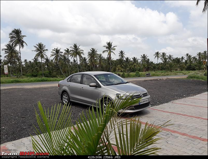Which of your cars do you love the most?-way-chikmagalur.jpg