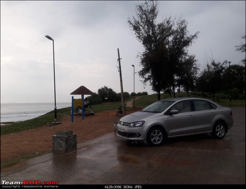 Which of your cars do you love the most?-chothavilai-beach.jpg