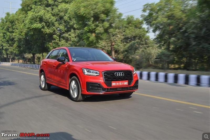 Rumour: Audi Q2 India launch in September 2020-a1.jpg