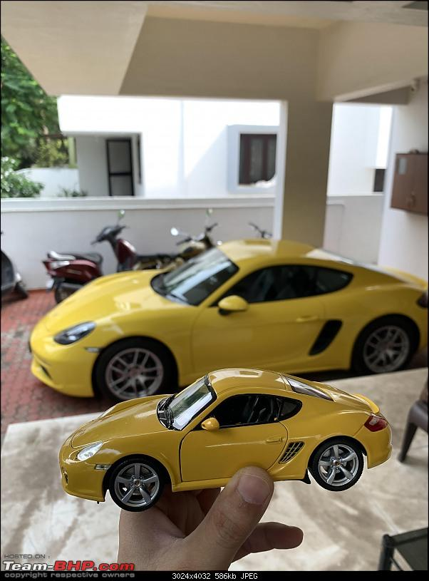 Which of your cars do you love the most?-cayman.jpg