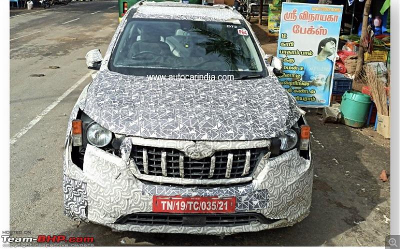 The 2nd-gen Mahindra XUV500, coming in Q3-2021-c6934d18879c4c3fa2231d7c1ca12998.jpeg