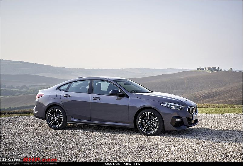 BMW 2 Series Gran Coupe launched at Rs. 39.30 lakh-02-set-1-image-bmw-2-series-gran-coupe.jpg