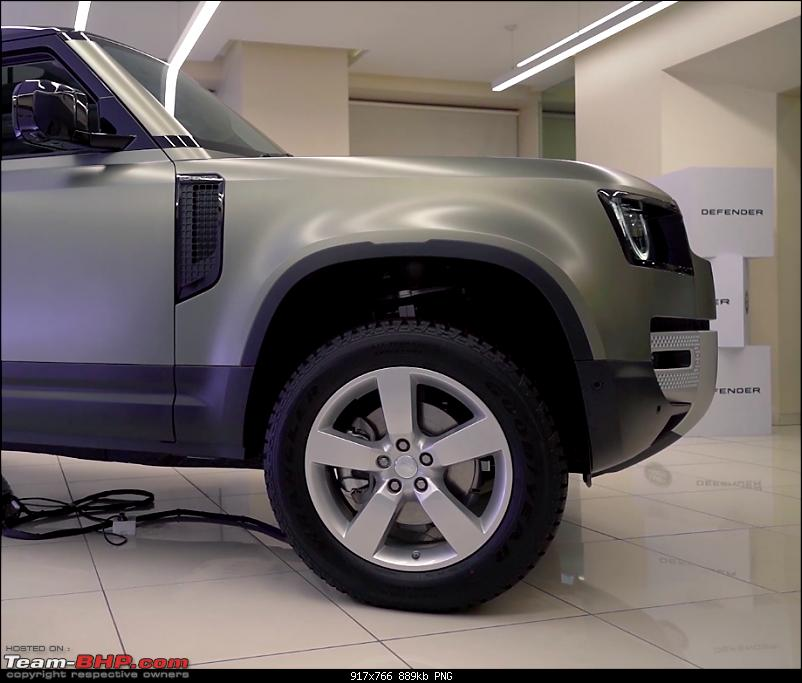 Next-gen Land Rover Defender priced at Rs. 70 lakh; bookings open-screen-shot-20201015-4.13.42-pm.png