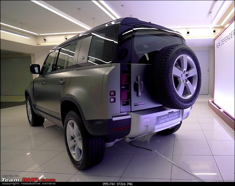 Next-gen Land Rover Defender priced at Rs. 70 lakh; bookings open-screen-shot-20201015-4.16.00-pm.png