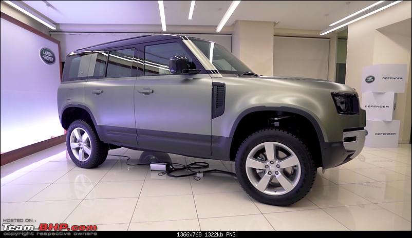 Next-gen Land Rover Defender priced at Rs. 70 lakh; bookings open-screen-shot-20201015-4.13.24-pm.png