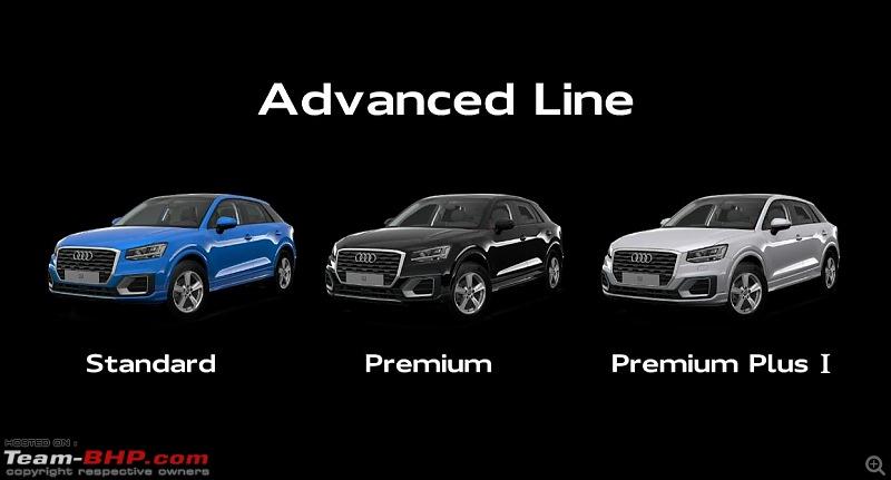Rumour: Audi Q2 India launch in September 2020-20201016_124848.jpg