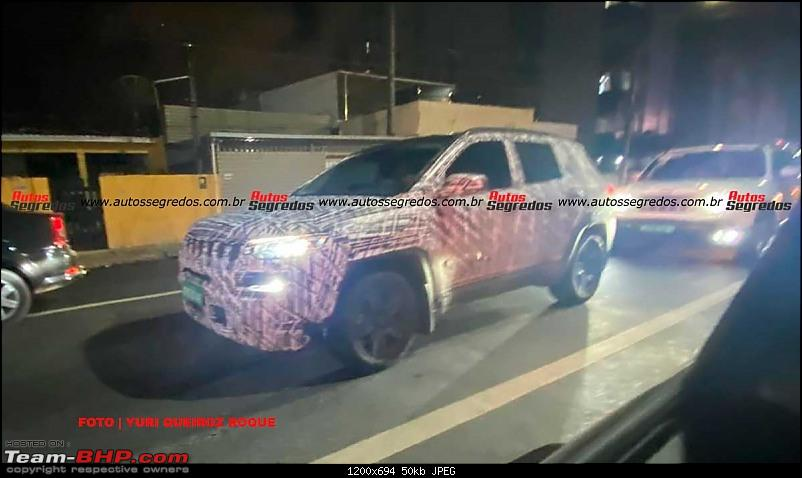 Jeep Compass facelift launch in early 2021-flagrajeepcompass20224.jpg