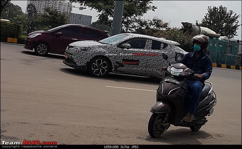 Toyota C-HR crossover spied testing in India-20201019_122420.jpg