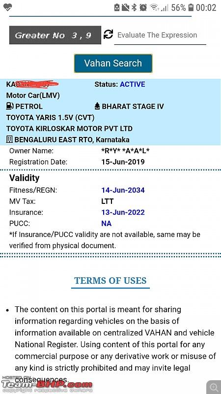 Parivahan - Portal for Road Transport from MORTH-20201024_000323.jpg