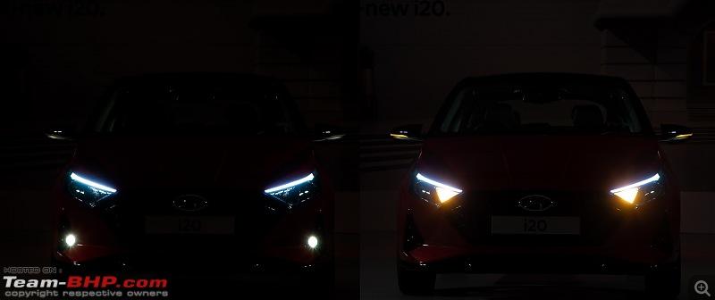 The 2020 Hyundai i20 : A Close Look & Preview-i20-8.jpg