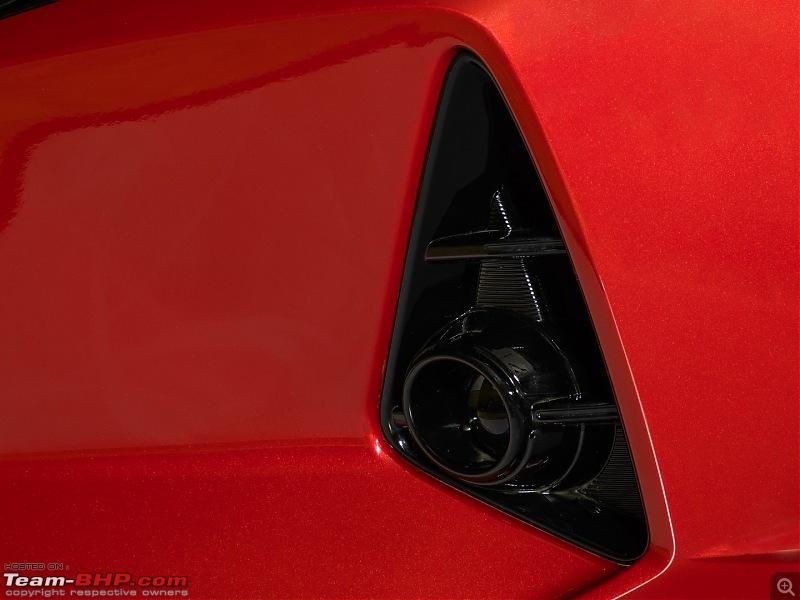 The 2020 Hyundai i20 : A Close Look & Preview-i20-10.jpg