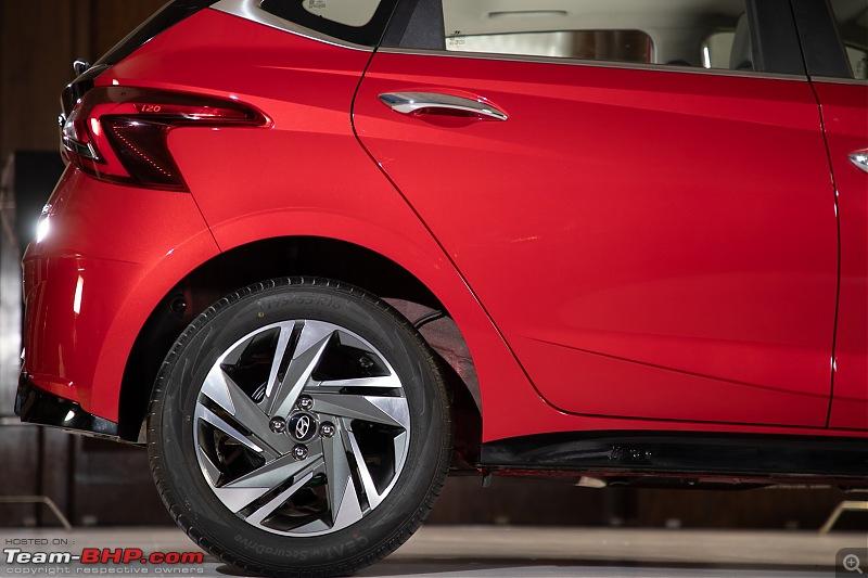 The 2020 Hyundai i20 : A Close Look & Preview-i20-18.jpg