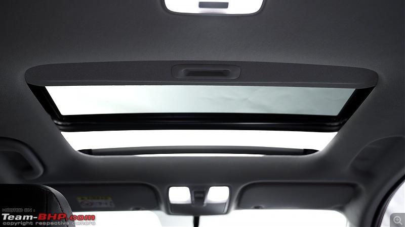 The 2020 Hyundai i20 : A Close Look & Preview-i20-interior-11.jpg