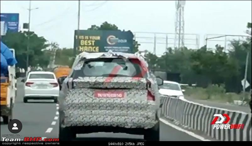 The 2nd-gen Mahindra XUV500, coming in Q3-2021-screenshot_20201105191049__01.jpg
