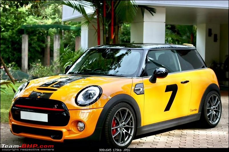 2020 Lineup: The Best Enthusiast Cars in India-mini.jpg
