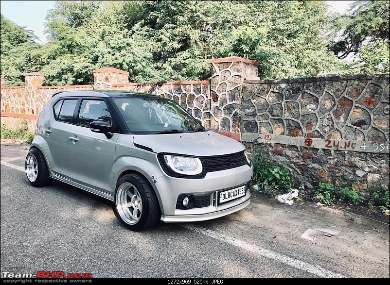 2020 Lineup: The Best Enthusiast Cars in India-ignis.jpg