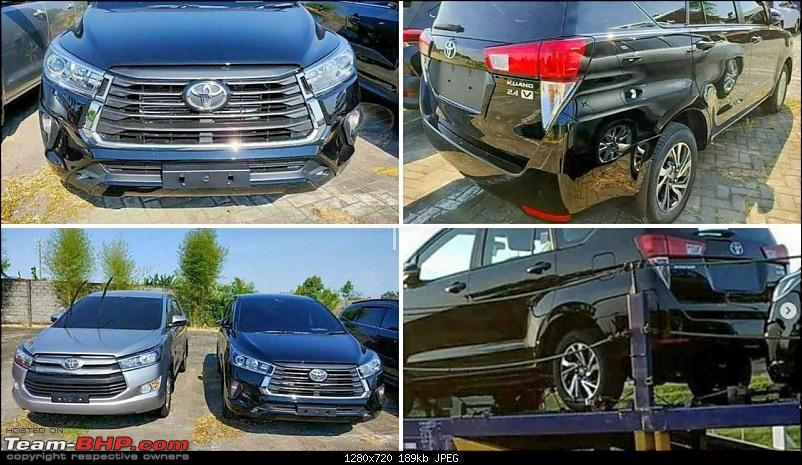 Pics: The 2021 Toyota Innova Facelift EDIT: Launched at Rs. 16.26 lakhs-innova-facelift.jpg