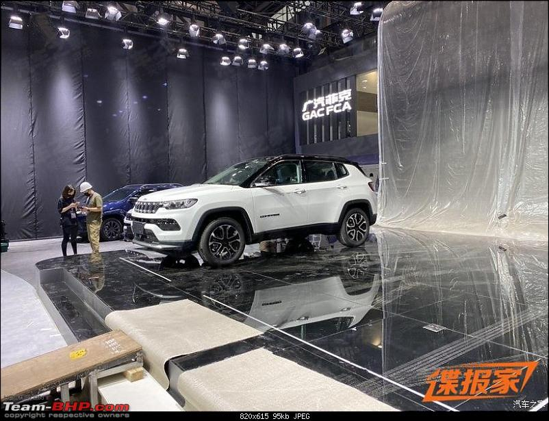 Jeep Compass facelift launch in early 2021-0x0m910autohomecarchsefl0yuaalsmaa6ogyhfti735.jpg
