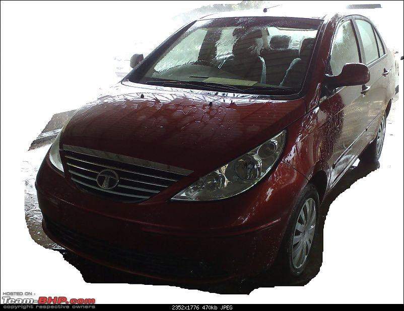 New Tata Indigo Manza Details : Brochure on Page 36 EDIT : Now launched-manza_03.jpg
