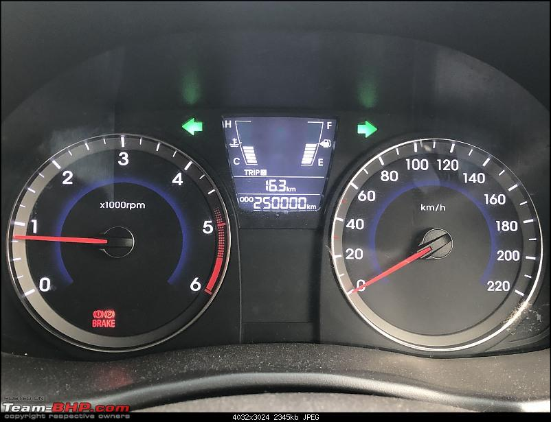 Highest reading on the odometer!-102f981c6a634fce95a372db900699c7.jpeg