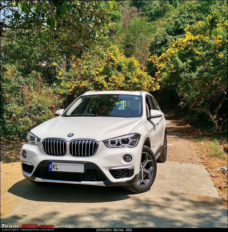 Next Gen BMW X1 Launched @ Auto Expo 2016-img_20180218_124501611_hdr01.jpg