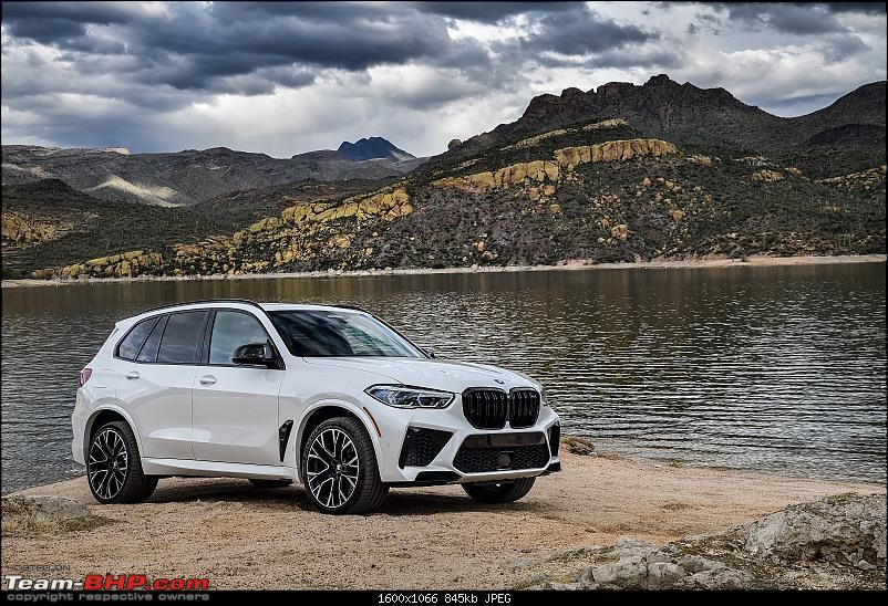 BMW X5 M Competition launched at Rs. 1.95 crore-x5m2.jpg