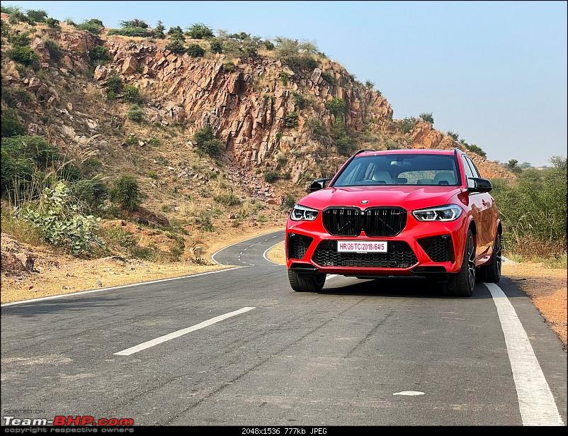 BMW X5 M Competition launched at Rs. 1.95 crore-envlztmxmaaqnoz.jpg