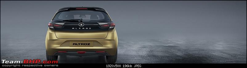 Tata Altroz with turbo petrol engine spotted undisguised-altrozdownloadsdesktopbanneroverlay.jpg