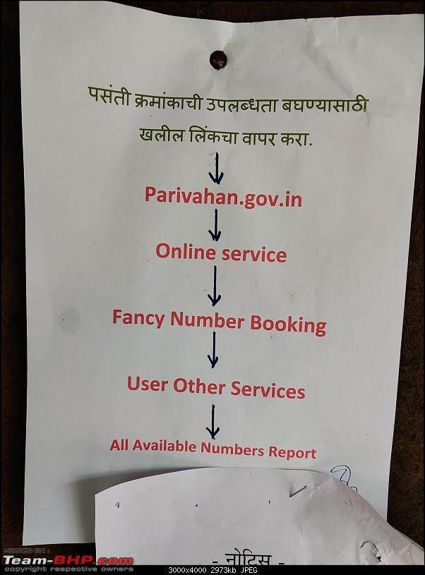 Guide: How to get a fancy / VIP number in Mumbai (without an agent)-procedure.jpg