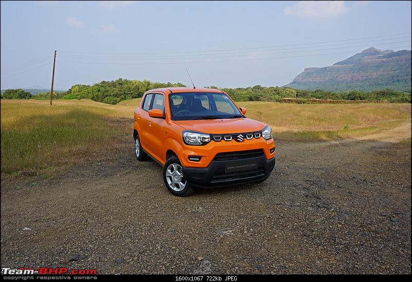 Indian cars with unusual colours from the factory-spresso.jpg