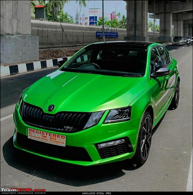 Indian cars with unusual colours from the factory-octy.jpg