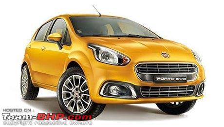 Name:  FiatPuntoEvoRightFrontThreeQuarter77711.jpg Views: 7103 Size:  26.1 KB