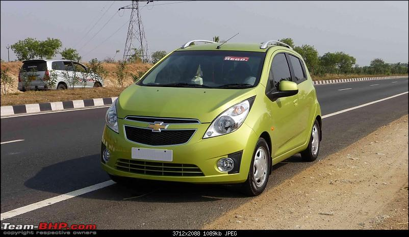 Indian cars with unusual colours from the factory-08.jpg