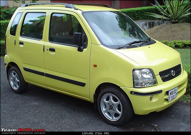 Indian cars with unusual colours from the factory-1280pxmaruti_suzuki__wagonr.jpg
