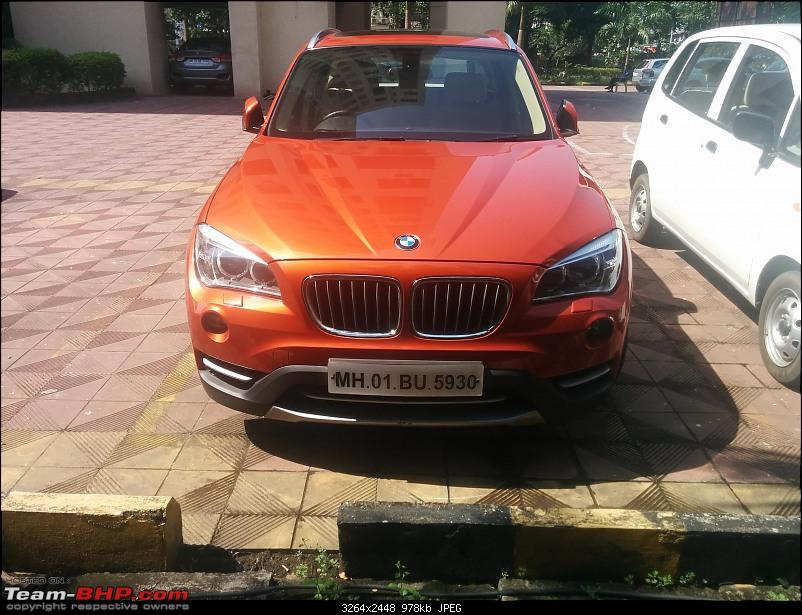 Indian cars with unusual colours from the factory-img_20151007_103518.jpg