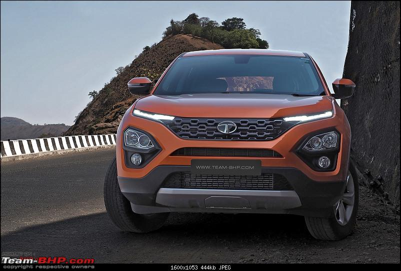 Indian cars with unusual colours from the factory-2019tataharrier08.jpg