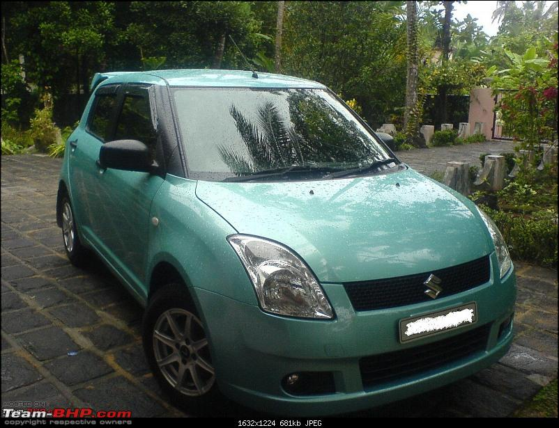 Indian cars with unusual colours from the factory-dsc00340.jpg
