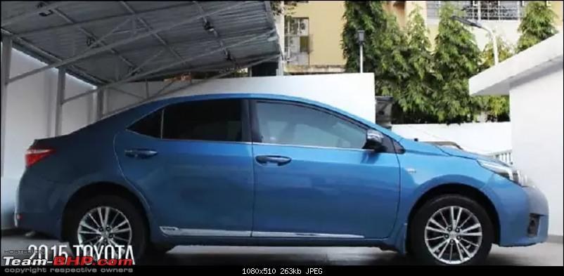 Indian cars with unusual colours from the factory-screenshot_20201212001428_brave.jpg