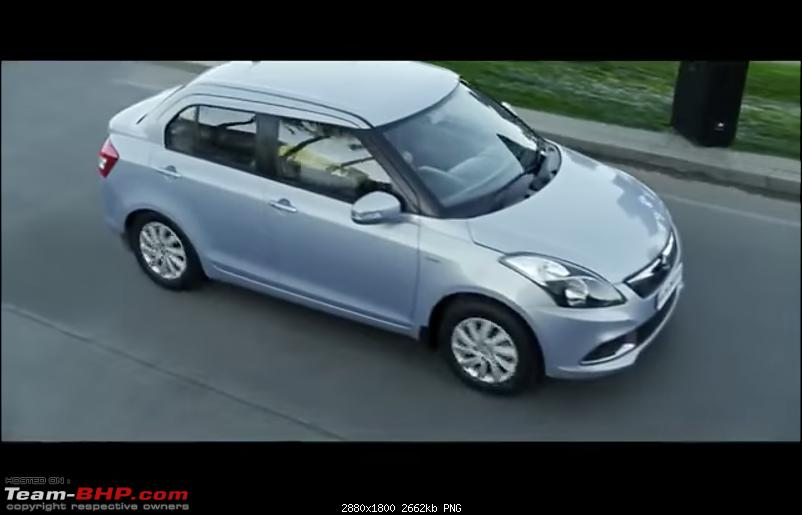 Indian cars with unusual colours from the factory-screenshot-20201212-11.22.04-am.png