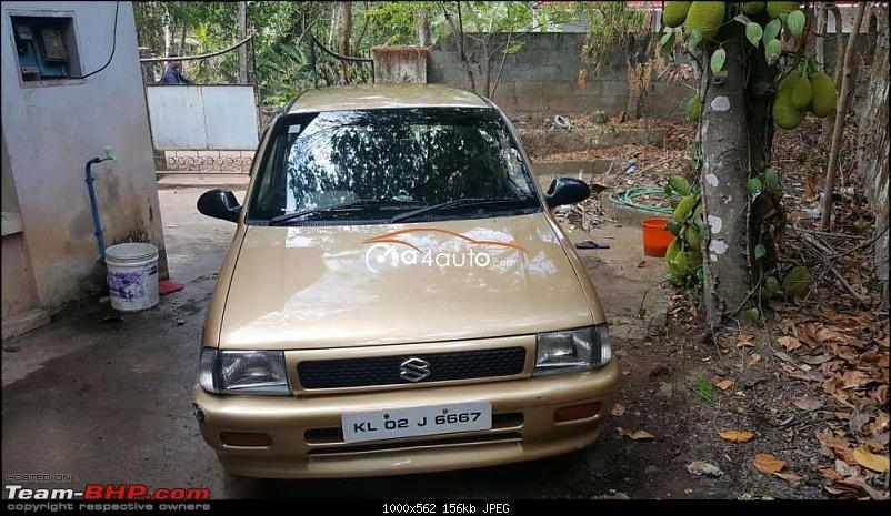 Indian cars with unusual colours from the factory-anand123teambhp-3.jpg