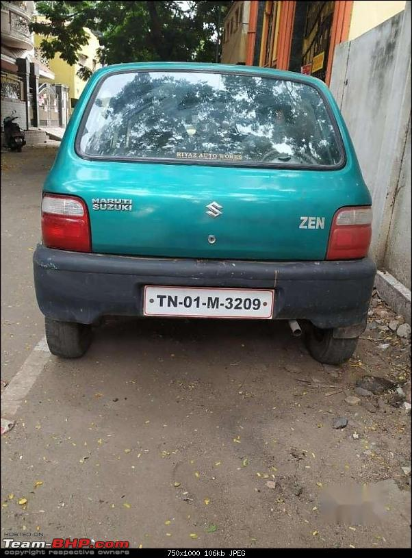 Indian cars with unusual colours from the factory-anand123teambhp-7.jpg