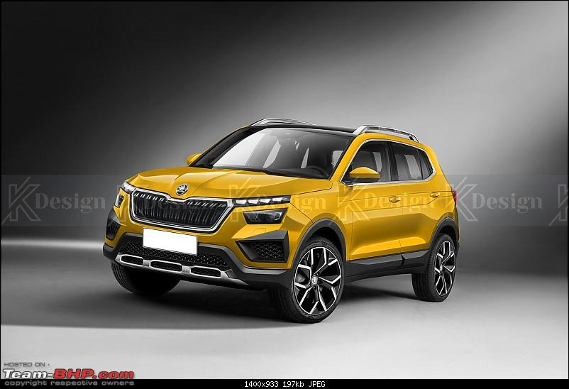 The Skoda Kushaq crossover, now unveiled!-7ad809109426349.5fd35be47e901.jpg
