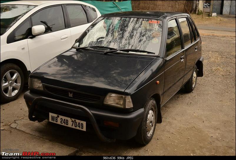 Indian cars with unusual colours from the factory-46446_10151409158242990_1451697296_n.jpg